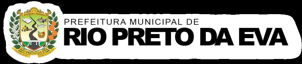 Prefeitura Municipal de Rio Preto da Eva – AM